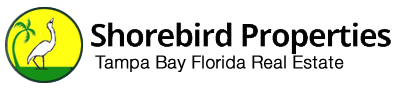 Shorebird Properties