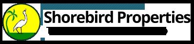 Shorebird Properties